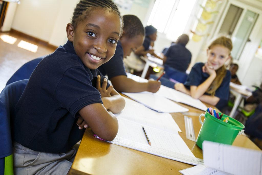 empowering-girls-school-level