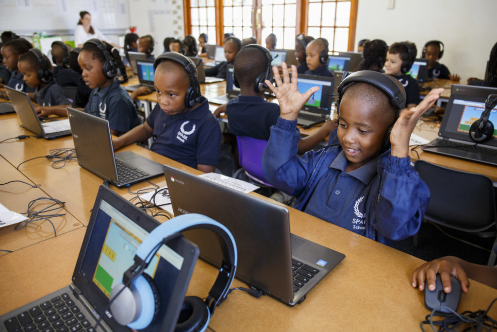 spark-school-independent-schools-in-gauteng